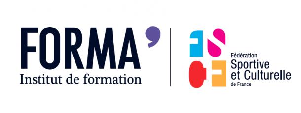 Institut FORMA'