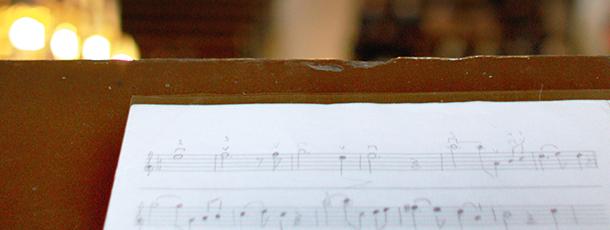 concert des 120 ans FSCF Eglise de la Madeleine financement participatif ULULE