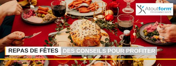 FSCF_Les-secrets-de-l'alimentation-décryptés-pour-profiter-au-maximum-des-repas-de-fêtes