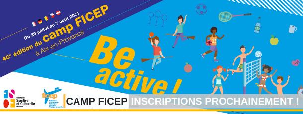 FSCF_Camp-FICEP-J-15-avant-le-début-des-inscriptions