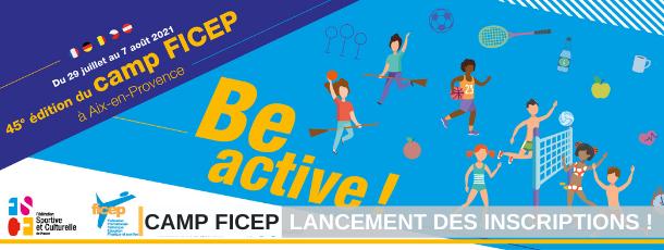 FSCF_Camp-FICEP-lancement-des-inscriptions