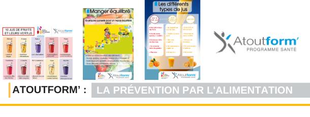 FSCF_Prévention-par-l'alimentation-les-ateliers-et-évènements-ludiques-dans-nos-régions !