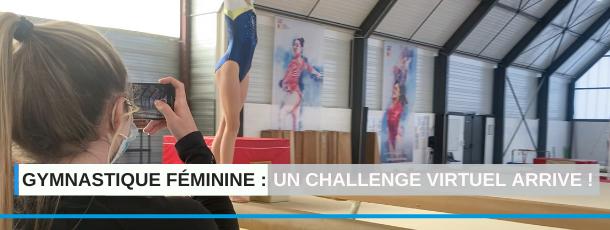 FSCF_gymnastique-féminine-un-challenge-virtuel-arrive