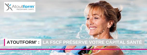 FSCF_atoutform-la-FSCF-préserve-votre capital-santé