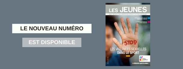 FSCF_Les-Jeunes-le-nouveau-numéro-est-disponible