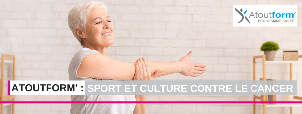 FSCF_atoutform-sport-et-culture-contre-le-cancer