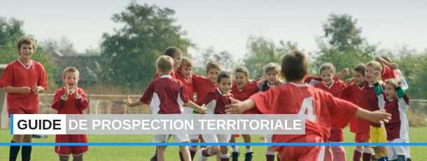 FSCF guide de prospection territoriale