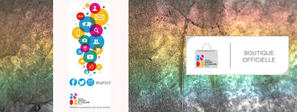 FSCF roll-up réseaux sociaux