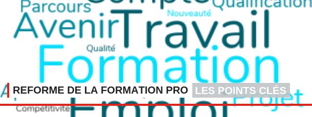 fscf_reforme_de_la_formation_professionnelle_les_points_cles