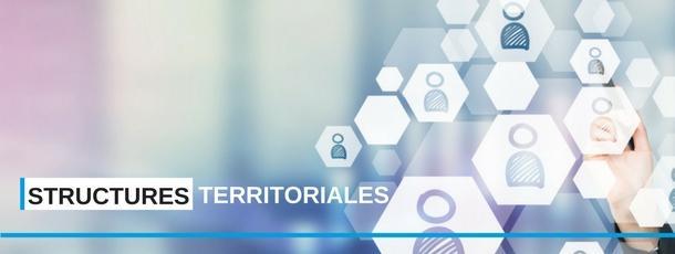 FSCF Structures territoriales