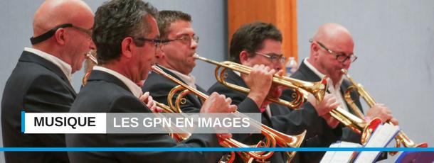 Vidéo : les Grands Prix Nationaux de musique