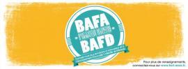 BAFA/BAFD
