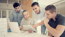 FSCF_insertion-professionnelle-des-jeunes-dans-les-associations-de-nombreux-dispositifs-existent
