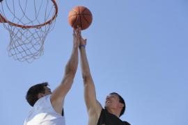 fscf-basket