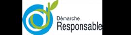 Congrès 2019 FSCF Valenciennes Bilan Développement Durable