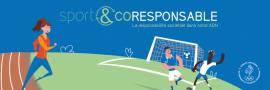 FSCF développement durable RSO sport écoresponsable CNOSF plateforme
