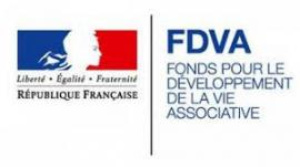 FDVA FSCF