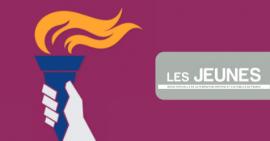 FSCF_Les-Jeux-olympiques-et-paralympiques-à-l-honneur-dans-Les-Jeunes