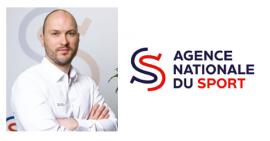 3 questions à ... Frédéric Sanaur, DG de l'ANS !