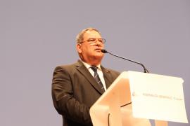 FSCF_3 questions-à-Christian-Babonneau