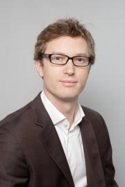 FSCF_3-questions-à-Edouard-Donnelly-Directeur-Général-de-Be-Sport