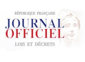 FSCF-Parution-du-decret-de-suppression-du-certificat-medical-obligatoire-pour-les-mineurs
