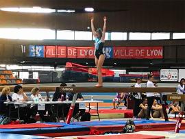 FSCF_Gymnastique-Féminine-la-coupe-départementale-aurait-dû-fêter-sa-73ème-année