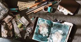 FSCF activités culturelles et artistiques