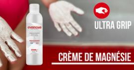 FSCF Crème de magnésie Gymnova