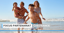 FSCF focus partenariat Cap France
