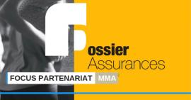 FSCF focus partenariat MMA