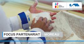 FSCF_Focus_partenariat_Moreau