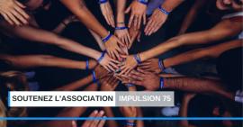 FSCF association impulsion 75