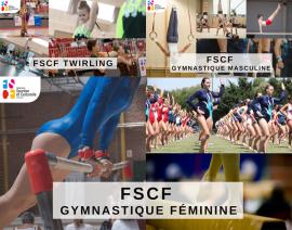 FSCF_Rejoignez-les-3-nouveaux-groupes-Facebook-de-la-FSCF !