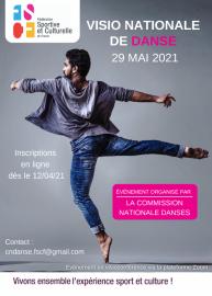 FSCF_Retour-sur-les-rencontres-nationales-de-Danse-en-visio