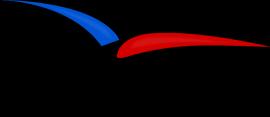 Logo_armée-de-lair