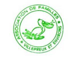 L'Association des familles de Villepreux