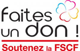 La FSCF lance un appel aux dons