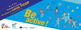 """""""Be Active"""", message bien reçu !"""