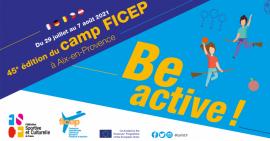 FSCF_ErasmusDays-Revivez-expérience-FICEP