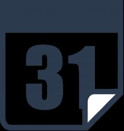 Mise à jour calendrier FSCF 35
