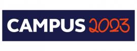 FSCF_Campus-2023