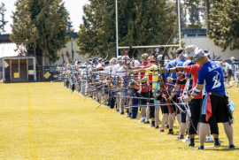 FSCF_Retour-sur-le-championnat-national-d-été-de-tir-à-l-arc
