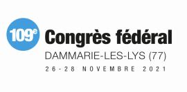 FSCF_Inscrivez-vous-au-109ème-congrès-fédéral