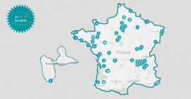 FSCF_Découvrez-la-carte-interactive-La-FSCF-en-fête
