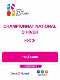 FSCF-CNH