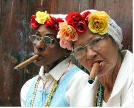 FSCF Le tabac, facteur majeur de l'espérance de vie en Europe