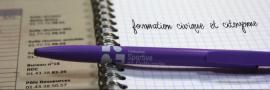 FSCF_Formation-civique-et-citoyenne