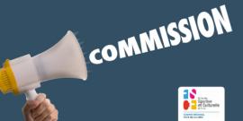 FSCF_Commissions-Régionales-Renouvellement