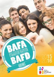 BAFA FSCF